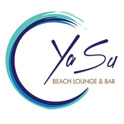 YaSu - Plaj Bar