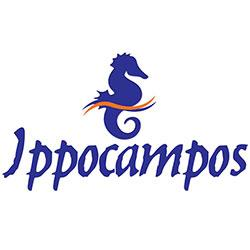 Ippocampos - Open beach bar