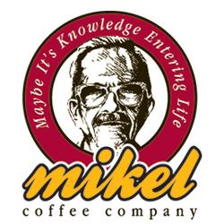 Mikel - Coffee company
