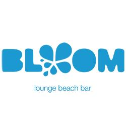Bloom - Lounge Beach bar