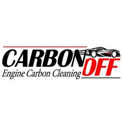 CarbonOff - Engine Carbon Cleaning