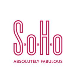 SoHo - Absolutely Fabulous