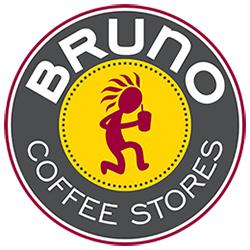 BRUNO - Coffee Stores