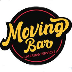 Moving Bar  - Bar Catering
