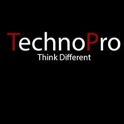 TechnoPro - Επισκευές & Πώληση (Smartphones - iPhone - iPad - Mac - Laptop - PC)