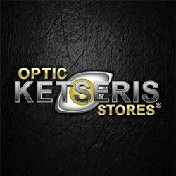 Ketseris - Optic Stores