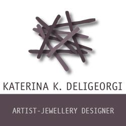 f1e0b04b96e6 Katerina K. Deligeorgi | e-evros.gr