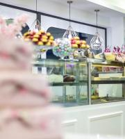 Candy store - Catering