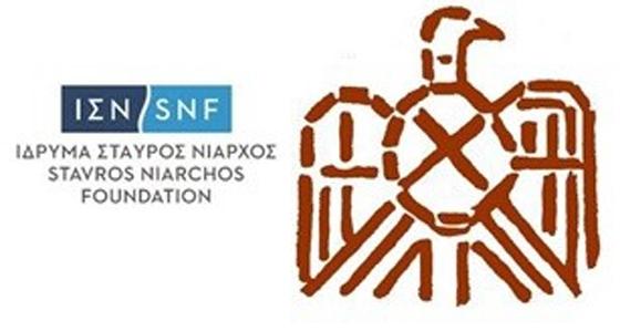 Από τις 11 έως και τις 20 Ιουλίου θα καταβληθεί το επίδομα τριτέκνων από την Ι.Μ Αλεξανδρούπολης