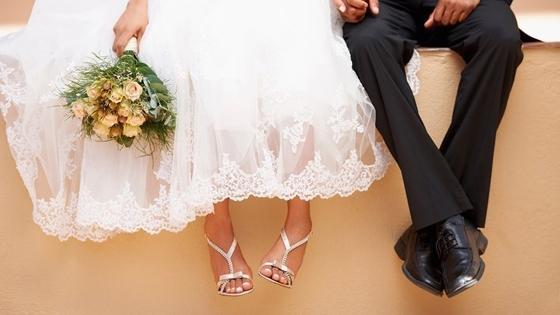 """Σε δεύτερο γάμο στον Έβρο """"χτυπά"""" ο κορονοϊός"""