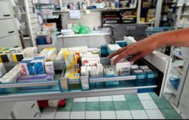 Προβλήματα αντιμετωπίζουν και οι φαρμακοποιοί και οι ασθενείς.