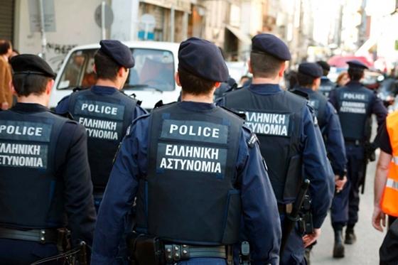 Πανελλαδική ένστολη συγκέντρωση διαμαρτυρίας στη Θεσσαλονίκη