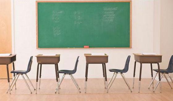Προκηρύχθηκαν 6 θέσεις για διευθυντές σε σχολεία του Έβρου.