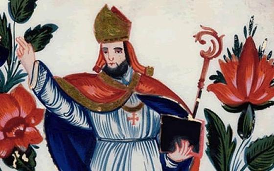 Άρθρο του Μητροπολίτη Αλεξανδρούπολης Ανθίμου.