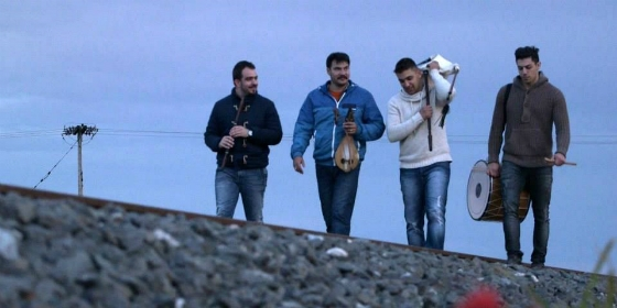 Εβρίτικη Ζυγιά: To μέλλον της παράδοσης του Έβρου ανήκει στους νέους