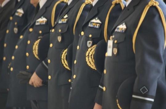 Στρατιωτικοί χωρίς... κρίση με φυλάκια έτοιμα για κλείσιμο στον Έβρο