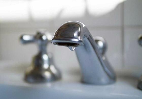 Σαμοθράκη: Έκκληση για εξοικονόμηση νερού