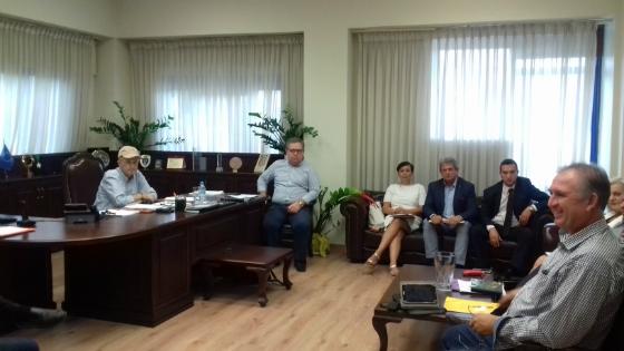 Έβρος: Εγκρίθηκε το πρόγραμμα για τη βελτίωση του επαρχιακού δρόμου Κομάρων – Ελιάς