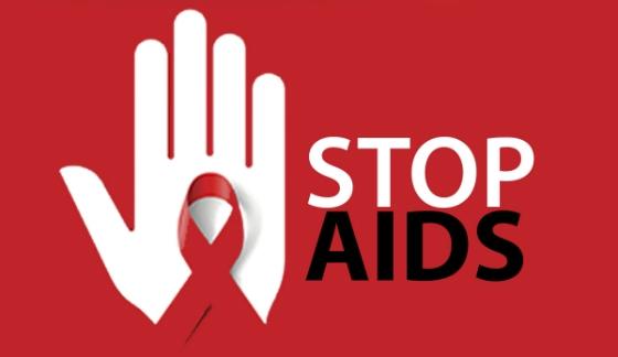 1 Δεκεμβρίου, Παγκόσμια Ημέρα κατά του AIDS - Δράσεις στην Αλεξανδρούπολη