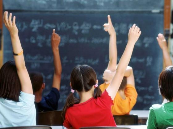 Τι αλλάζει στην υποχρεωτική εκπαίδευση και τις πανελλήνιες