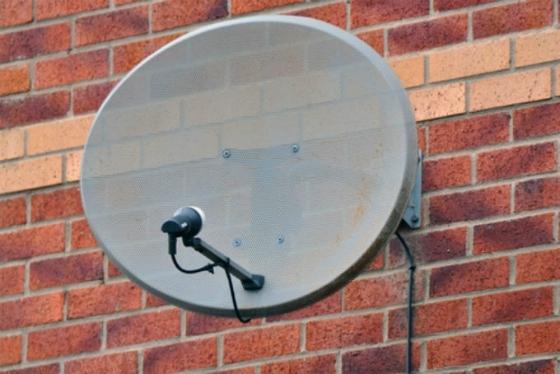 Έβρος: Ξεκινούν οι δωρεάν δορυφορικές συνδέσεις