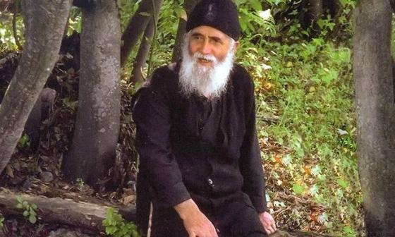 Αγρυπνία για τον Όσιο Παΐσιο τον αγιορείτη στην Αλεξανδρούπολη