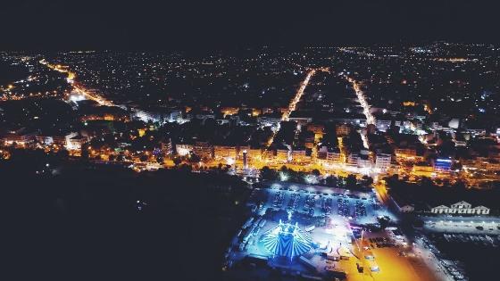 Πρώτη επιλογή των Τούρκων για διακοπές στην Ελλάδα αποτελεί η Αλεξανδρούπολη