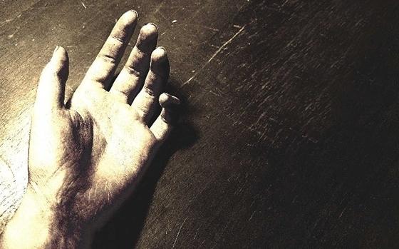 Tυχερό Έβρου: Έβαλε τέλος στη ζωή του κόβοντας τις φλέβες του