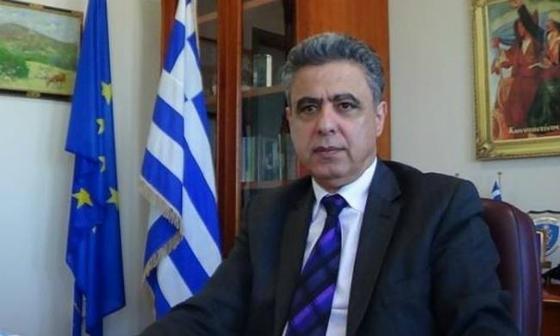 Κάντε το όπως στον Έβρο – Πρόταση του Αντιπεριφερειάρχη Χίου για την αποσυμφόρηση των νησιών από πρόσφυγες