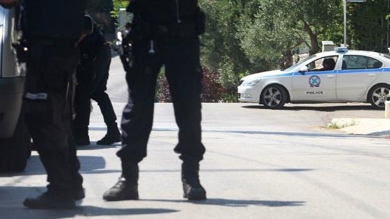 Εντατικοποιούνται τα μέτρα αστυνόμευσης την περίοδο του Πάσχα