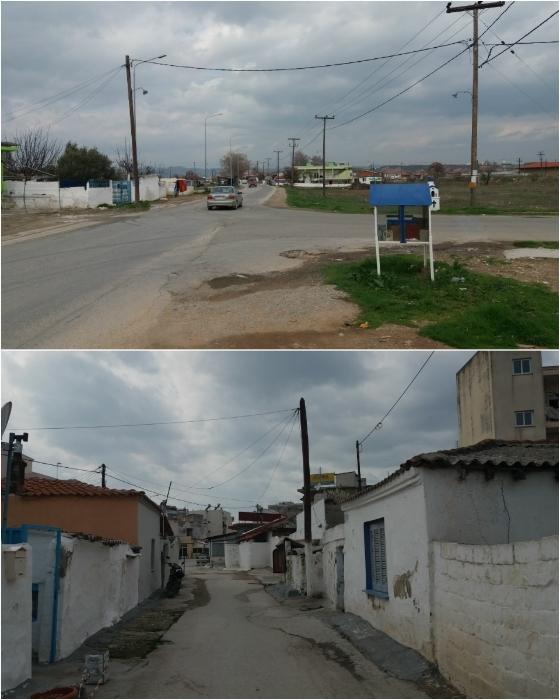Αλεξανδρούπολη: Σε ευρεία σύσκεψη των φορέων τα προβλήματα της Άβαντος