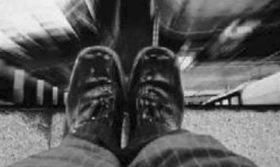 Αλεξανδρούπολη: Δεύτερη αυτοκτονία μέσα σε λίγα 24ωρα - 50χρονη έπεσε στο κενό