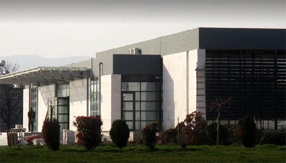 Το Νέο Αρχαιολογικό Μουσείο Αλεξανδρούπολης συζητήθηκε στην 6η Συνεδρίαση του Δημοτικού Συμβουλίου Αλεξανδρούπολης