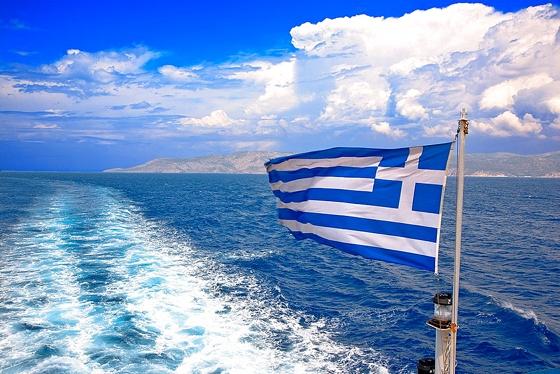 Εξώδικο των αλιέων Αλεξανδρούπολης στο Υπουργείο Ναυτιλίας για τις παραβάσεις των Τούρκων