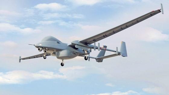 Πτώση στρατιωτικού αεροσκάφους στη Θράκη