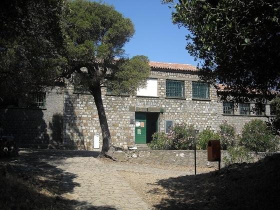 Ξεκίνησε την λειτουργία του η Αίθουσα Α΄ του Αρχαιολογικού Μουσείου Σαμοθράκης