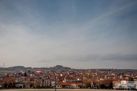 250.000 € έκτακτη ενίσχυση στο Δήμου Σουφλίου από το ΥΠΕΣ