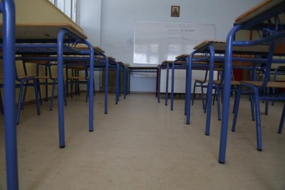 Οι δάσκαλοι της Θράκης δίνουν «αγωνιστικό» ραντεβού στην Αλεξανδρούπολη