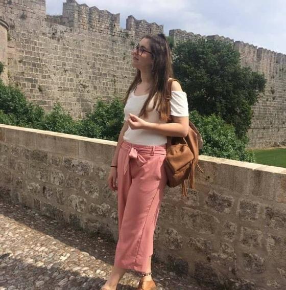 Ο πατέρας της Ελ.Τοπαλούδη μετά τη σύλληψη των δραστών: «δικαίωση θα νιώσω όταν καταδικαστούν»