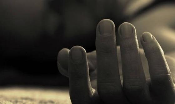 Αυτοκτονία ΣΟΚ στην Νέα Χιλή Αλεξανδρούπολης