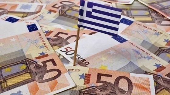 Φτωχότερη Περιφέρεια της Ελλάδας η ΑΜ-Θ, & πλουσιότερη μαντέψτε ποια...