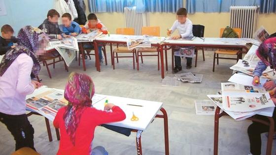 Η τουρκική γλώσσα σε Νηπιαγωγεία της Θράκης – αντιδρούν οι εκπαιδευτικοί