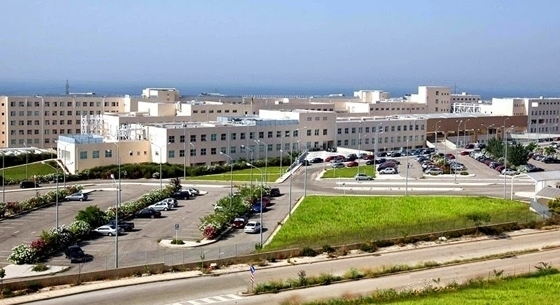 5 φορείς συμπράττουν για τη δημιουργία κέντρου αποκατάστασης στο ΠΓΝΑ