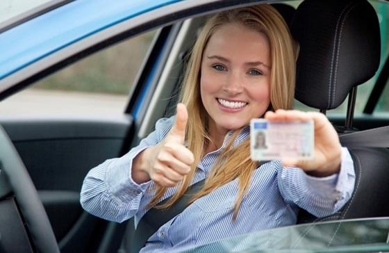 Ξανά στο τιμόνι οι υποψήφιοι οδηγοί Αλεξανδρούπολης: «ξεκινούν οι εξετάσεις»
