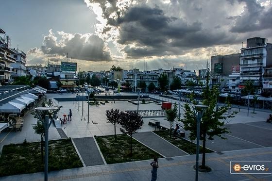 Σκόρπισαν το θάνατο στα αδέσποτα στο κέντρο της Ορεστιάδας: «θα γίνουν μηνύσεις»