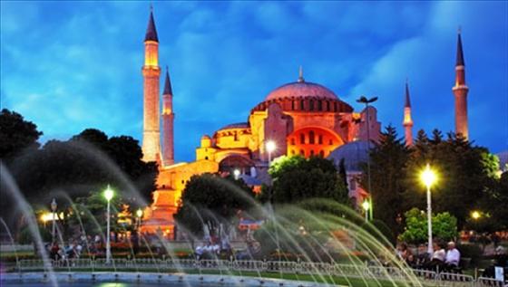 Ο δήμος Αλεξανδρούπολη σας δίνει την ευκαιρία να μάθετε τουρκικά δωρεάν!