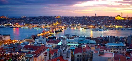 25η Μαρτίου στην...Τουρκία: μαζική έξοδος των Αλεξανδρουπολιτών το τριήμερο