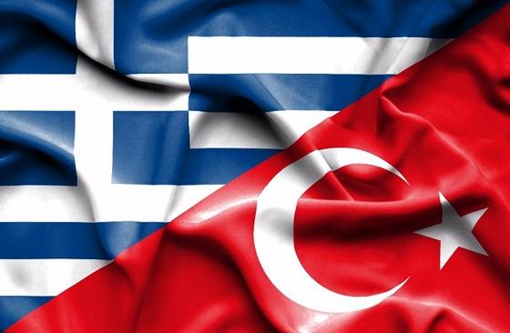 «Μην παραδίδετε τη Θράκη στην Άγκυρα» - ο πρώην ΥΠΕΞ, η Κυβέρνηση & στη μέση τα τουρκικά