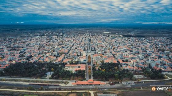 Η ιστορία & ο πολιτισμός της Ορεστιάδας στο επίκεντρο Πανελληνίου Συνεδρίου