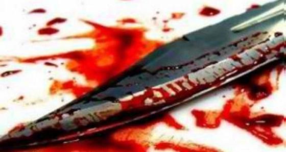 Άνδρας αυτο-μαχαιρώθηκε στην Ορεστιάδα!